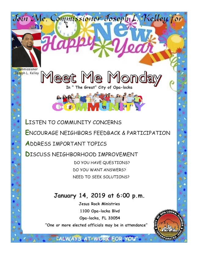Flyer - Meet Me Monday (01.14.2019).jpg