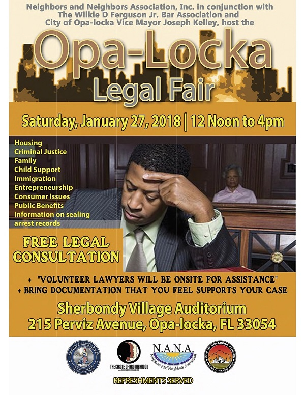 Flyer - NANA Legal Help Survey(2018) (Opa-locka).jpg