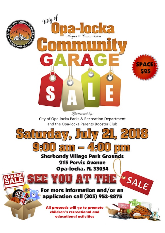 Flyer - Opa-locka Community Garage Sale (2018) (2).jpg