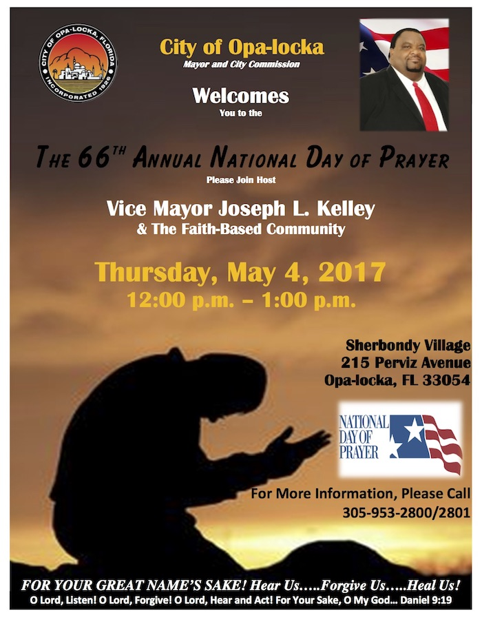 National Day of Prayer 2017 Eng.jpg
