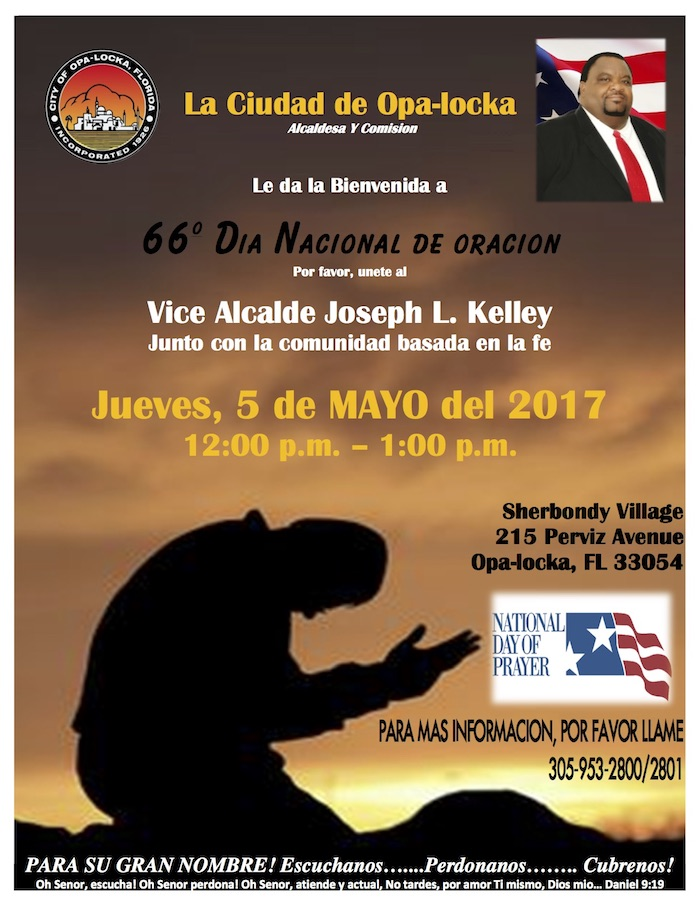 National Day of Prayer 2017 Spn.jpg