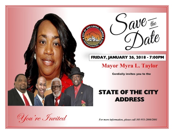 Save the Date - State of the City Address (2018).jpg